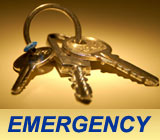 Atlanta Emergency Locksmith